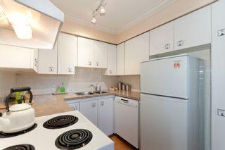 Photo 9: vancouver-condominium-for-sale
