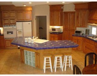 Photo 6: 8511 MYRON Court in Richmond: Garden City House for sale : MLS®# V748931