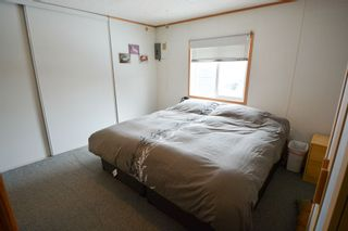 Photo 10: 10547 101 Street: Taylor Manufactured Home for sale (Fort St. John (Zone 60))  : MLS®# R2039695