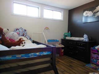 Photo 18: 46 Blake Crescent in Aberdeen: Residential for sale : MLS®# SK860125
