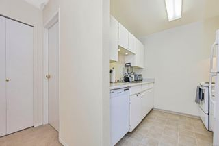 Photo 19: 316 900 Tolmie Ave in : SE Quadra Condo for sale (Saanich East)  : MLS®# 876676