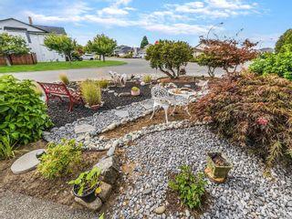 Photo 36: 6198 Mystic Way in : Na North Nanaimo House for sale (Nanaimo)  : MLS®# 885163