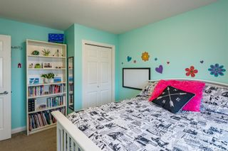 Photo 29: 665 Expeditor Pl in Comox: CV Comox (Town of) House for sale (Comox Valley)  : MLS®# 861851