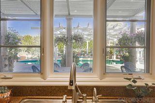 Photo 52: RANCHO SANTA FE House for sale : 4 bedrooms : 17979 Camino De La Mitra