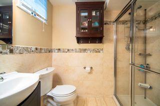 Photo 19: 7730 STANLEY Street in Burnaby: Upper Deer Lake House for sale (Burnaby South)  : MLS®# R2601642