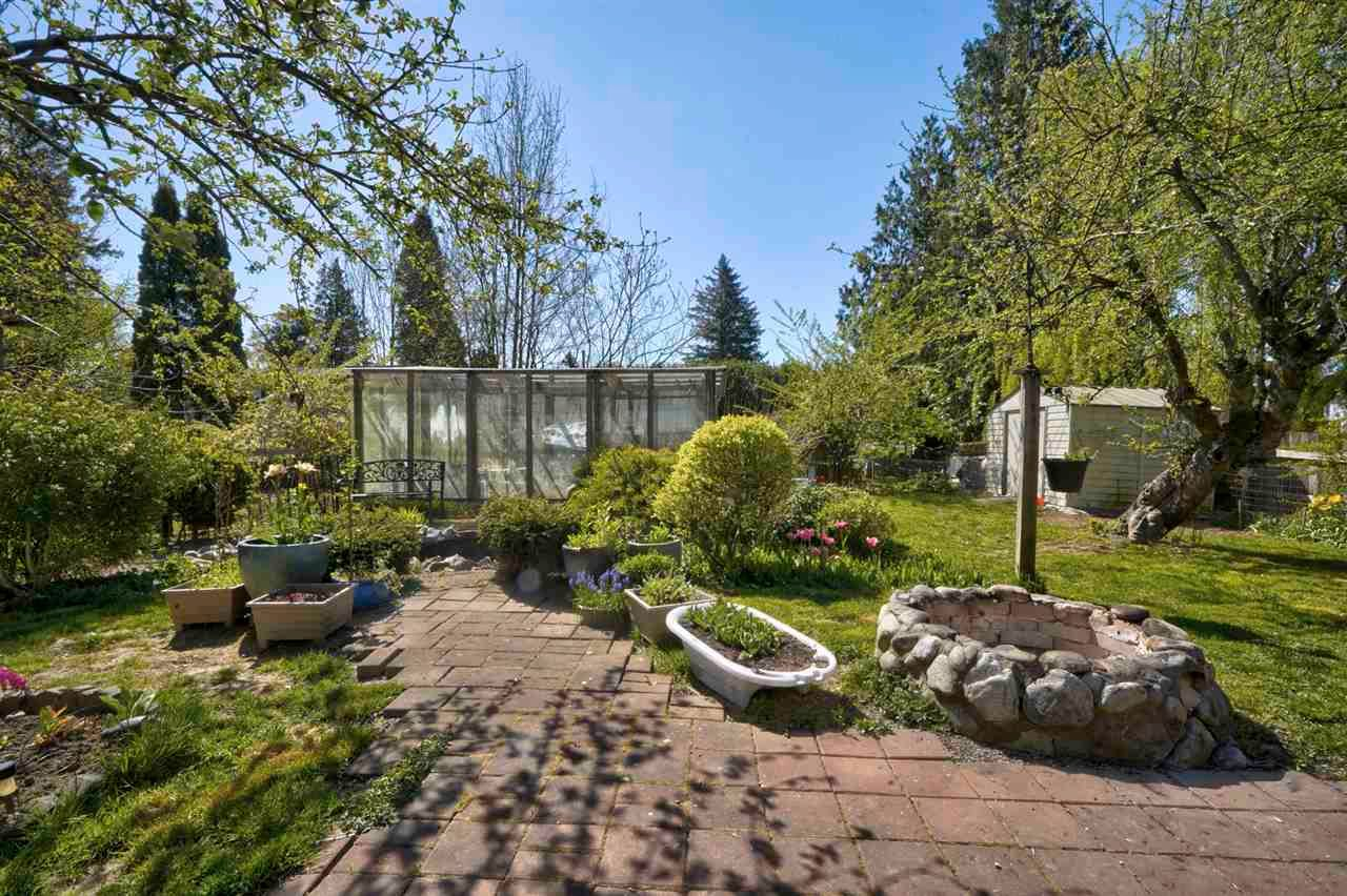 Photo 4: Photos: 32036 WESTVIEW Avenue in Mission: Mission BC House for sale : MLS®# R2568098