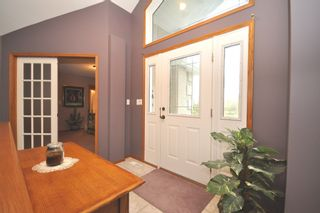 Photo 20: 3 Chamberlain Road in St. Andrews: Residential for sale : MLS®# 1108429