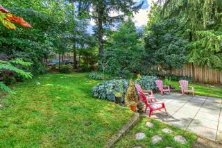 """Photo 18: 14092 114A Avenue in Surrey: Bolivar Heights House for sale in """"bolivar heights"""" (North Surrey)  : MLS®# R2489076"""