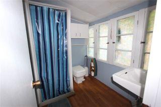 Photo 10: B60 Talbot Drive in Brock: Rural Brock House (Bungalow) for sale : MLS®# N3543630