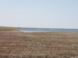 Photo 6: Patkau   land in Rosedale: Farm for sale (Rosedale Rm No. 283)  : MLS®# SK868300