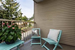 Photo 20: 309 2515 PARK Drive in Abbotsford: Abbotsford East Condo for sale : MLS®# R2488999