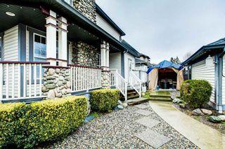 "Photo 18: 10028 240 Street in Maple Ridge: Albion House for sale in ""Creek's Crossing"" : MLS®# R2431803"
