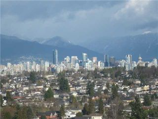 Photo 7: 2725 W 30TH Avenue in Vancouver: MacKenzie Heights House for sale (Vancouver West)  : MLS®# V928326
