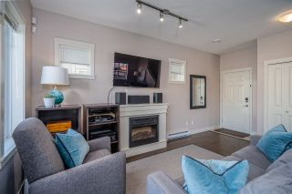 """Photo 6: 36 11393 STEVESTON Highway in Richmond: Ironwood Townhouse for sale in """"Kinsberry"""" : MLS®# R2561800"""