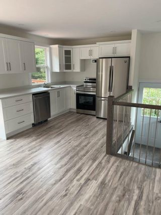 Photo 14: 36 Cathy Road in Brookside: 40-Timberlea, Prospect, St. Margaret`S Bay Residential for sale (Halifax-Dartmouth)  : MLS®# 202114954