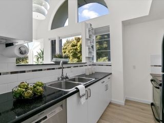 Photo 12: 795 W 15TH Avenue in Vancouver: Fairview VW Townhouse for sale (Vancouver West)  : MLS®# R2619126