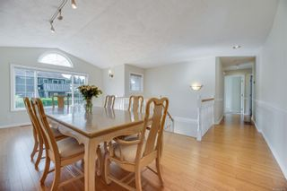 Photo 17: 4005 Santa Rosa Pl in Saanich: SW Strawberry Vale House for sale (Saanich West)  : MLS®# 884709