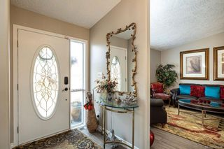 Photo 7: 14 Eagle Lane in View Royal: VR Glentana Manufactured Home for sale : MLS®# 840604