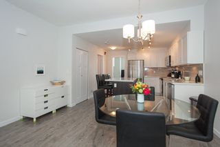 """Photo 19: 204 6706 192 Diversion in Surrey: Clayton Townhouse for sale in """"One92"""" (Cloverdale)  : MLS®# R2070967"""