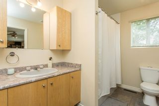 Photo 29: 926 KOMARNO Court in Coquitlam: Chineside House for sale : MLS®# R2584778