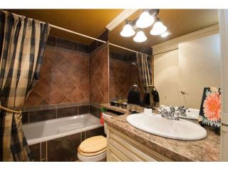 Photo 11: 11 14085 NICO WYND PLACE in Surrey: Elgin Chantrell Home for sale ()  : MLS®# F1433623