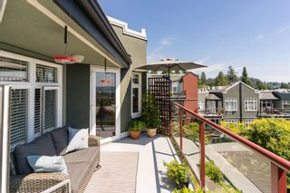 """Photo 20: 511 121 W 29TH Street in North Vancouver: Upper Lonsdale Condo for sale in """"Somerset Green"""" : MLS®# R2608574"""
