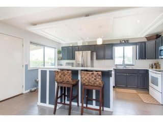 """Photo 14: 33563 KNIGHT Avenue in Mission: Mission BC House for sale in """"HILLSIDE"""" : MLS®# R2601881"""