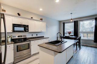 Photo 10: 23639 DEWDNEY TRUNK Road in Maple Ridge: Cottonwood MR House for sale : MLS®# R2540047