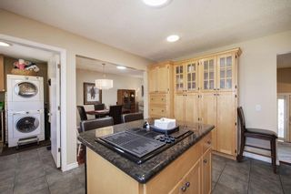 Photo 8: 28 Parkwood Rise SE in Calgary: Parkland Detached for sale : MLS®# A1091754
