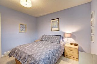 Photo 15: 1112 NINGA Road NW in Calgary: North Haven Semi Detached for sale : MLS®# C4222139