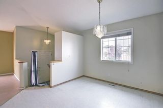Photo 4: 102 Martin Crossing Grove NE in Calgary: Martindale Detached for sale : MLS®# A1130397