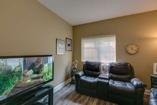"Photo 25: 112 22150 DEWDNEY TRUNK Road in Maple Ridge: West Central Condo for sale in ""Falcon Manor"" : MLS®# R2196263"