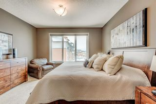 Photo 25: 196 Sunset Square: Cochrane Semi Detached for sale : MLS®# A1071312