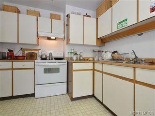 Photo 7: 3631 Crestview Rd in VICTORIA: OB Henderson House for sale (Oak Bay)  : MLS®# 712207