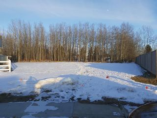 Main Photo: 609 Anderson Crescent NW: Turner Valley Residential Land for sale : MLS®# A1084431