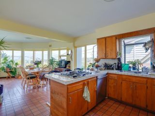 Photo 6: 2475 W 33RD Avenue in Vancouver: Quilchena House for sale (Vancouver West)  : MLS®# R2616210