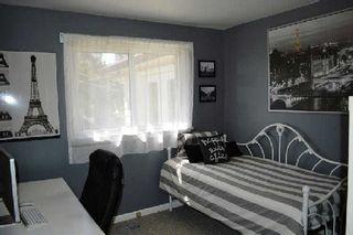 Photo 3: 254 Livingston Road in Toronto: Guildwood House (Bungalow) for sale (Toronto E08)  : MLS®# E2891275