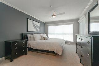 Photo 13: 102 5500 LYNAS LANE in The Hamptons: Riverdale RI Condo for sale ()  : MLS®# R2249699