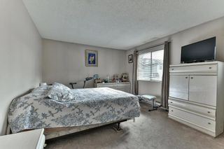Photo 17: 13323 71B Avenue in Surrey: West Newton Townhouse for sale : MLS®# R2140180