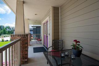 Photo 45: 51 Mossy Oaks Cove in Winnipeg: The Oaks Residential for sale (5W)  : MLS®# 202017866