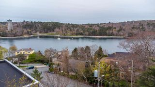 Photo 2: 1225 Webster Terrace in Halifax: 2-Halifax South Residential for sale (Halifax-Dartmouth)  : MLS®# 202111505