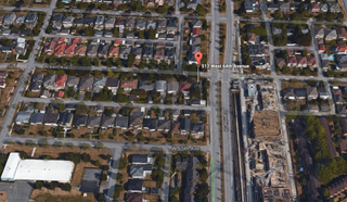 Photo 3:  in Vancouver: Marpole Land for sale (Vancouver West)