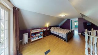 Photo 34: 1920 Cameron Street in Regina: Cathedral RG Residential for sale : MLS®# SK859355