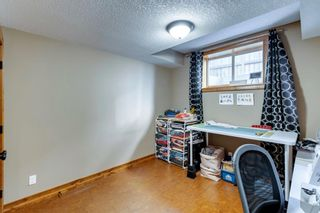Photo 38: 1146 Coopers Drive SW: Airdrie Detached for sale : MLS®# A1153850