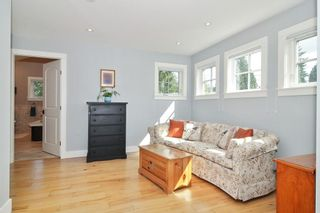 """Photo 19: 9115 GAY Street in Langley: Fort Langley House for sale in """"Fort Langley"""" : MLS®# R2611281"""