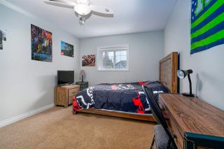 Photo 26: 452 NAISMITH Avenue: Harrison Hot Springs House for sale : MLS®# R2517364