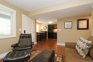 Photo 21: 3044 Langford Lake Rd in : La Westhills House for sale (Langford)  : MLS®# 869185
