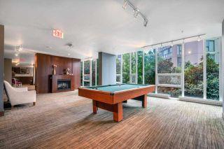 "Photo 19: 503 8288 LANSDOWNE Road in Richmond: Brighouse Condo for sale in ""VERSANTE"" : MLS®# R2586287"
