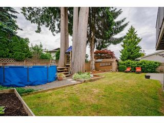 Photo 31: 20452 90 Crescent in Langley: Walnut Grove House for sale : MLS®# R2586041