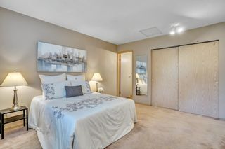 "Photo 15: 43 9088 HOLT Road in Surrey: Queen Mary Park Surrey Townhouse for sale in ""Ashley Grove"" : MLS®# R2530812"
